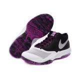 Кроссовки Nike Airmax Emergent Оригинал  27см